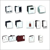 Household Switches