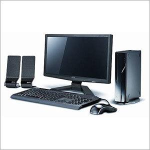 Acer Computer Desktop