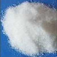 TriSodium Phosphate crystal