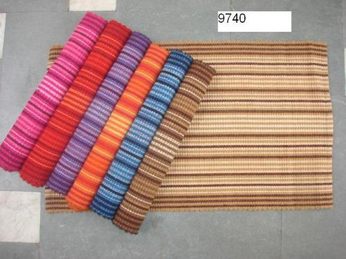 Paddle Rugs