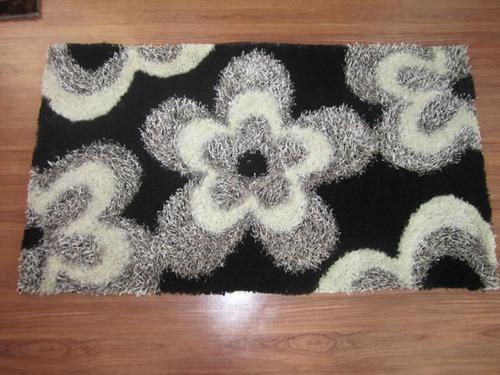 Polyster Carpets
