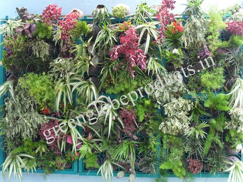 Vertical Garden Accessories