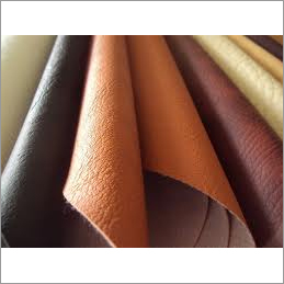 Upholstery & Furnishing