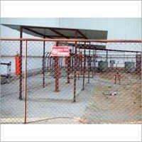 LPG Installations