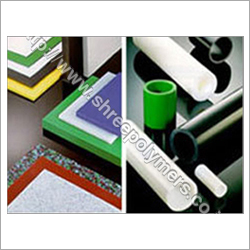 Poly Steel Liners