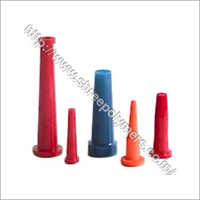 Cast Polyurethane Products