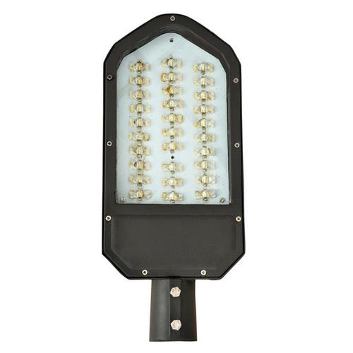 38W SOLAR LED STREET LIGHT