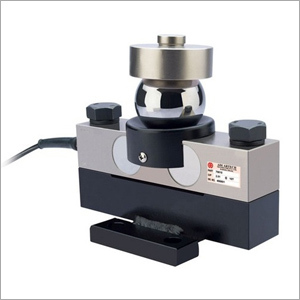 Ball Load Cell