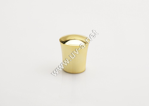 Gold Colour Vacuum Metallizing