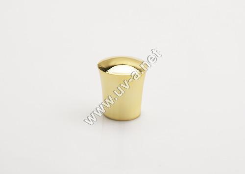 Gold Colour Vacuum Metallizing