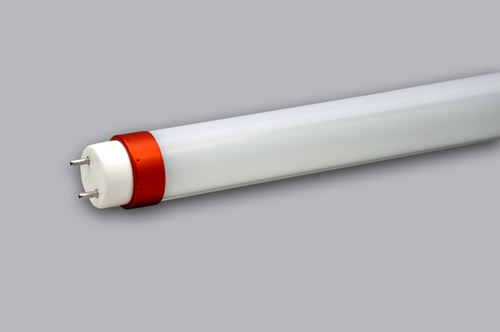 20W LED T-8 TUBE LIGHT
