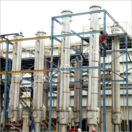 Stainless Steel Heat Exchangers