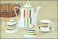 Tea Set - George