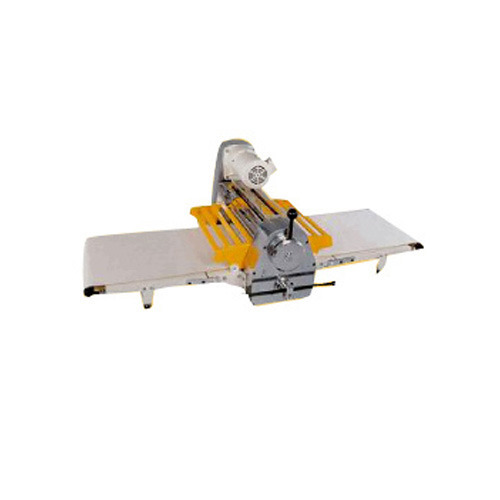 Table Sheeter