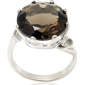 925 sterling silver crown ring 925 sterling silver ring 925 sterling silver ring jewelry