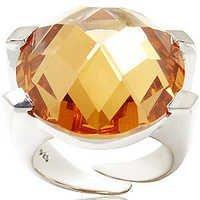 925 silver zircon ring cubic zirconia silver ring silver ring zircon