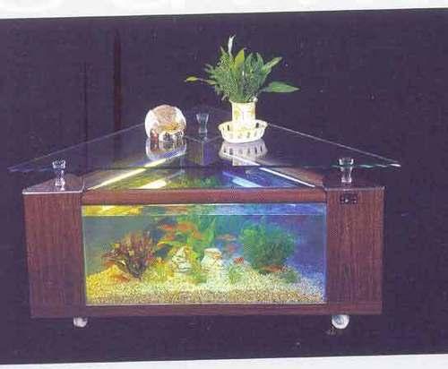 Table Aquarium SJ 1070 -A