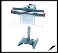 Foot Operated Impulse Sealer & Direct Heat Sealer SPS-002