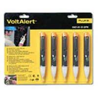 Fluke 1AC II VoltAlert 5 pack