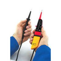 Fluke T50 Voltage & Continuity Tester