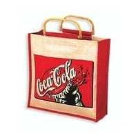 Promotional Jute Bags in Ghaziabad