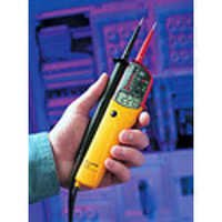 Fluke T100 Series Voltage And Continuity Testers