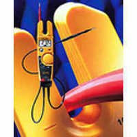 Fluke T5 Voltage And Current Testers