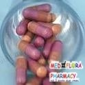 Antibiotics Medicines