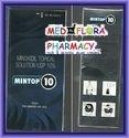 Mintop & Minoxidil Solution & Rogaine & Regain