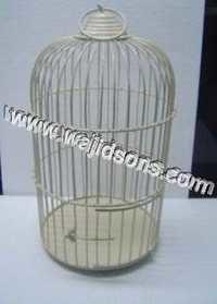 bird cage wedding centerpieces