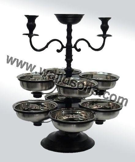 buy karahi stand