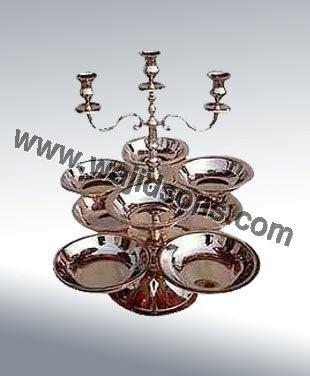 karahi stand supplier