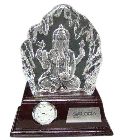 Diwali cum Corporate gift