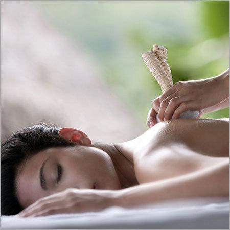 Sesame Body Massage Oil