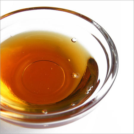 Ayurveda Sesame Oil