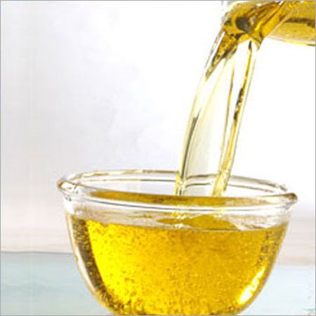 Edible Gingelly Oil