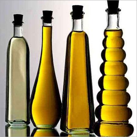 Gingelly Body Massage Oil