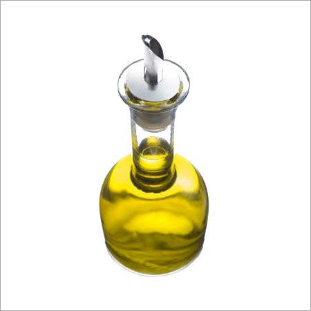 Ayurvedic Gingelly Oil