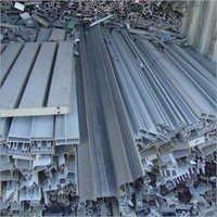 Aluminium Extrusion 6063(Aluminium Scarb Trade)
