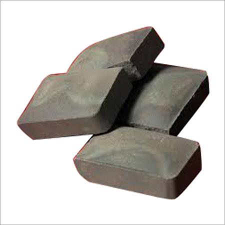 Manganese Metal Briquettes