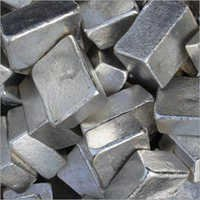 Magnesium Metal Ingot