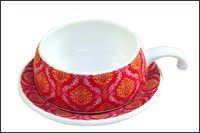 Liliput cup Saucer
