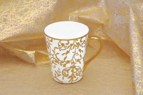 Zing Mug