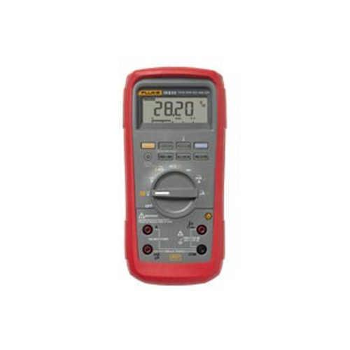 RMS Digital Multimeter