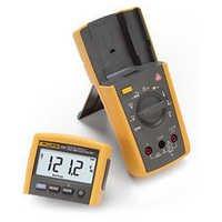 Remote Display Automotive Digital Multimeter Kit