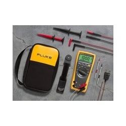 Fluke 179/EDA2 Combo Kit