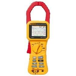 Power Quality Clamp Meter - Fluke 345