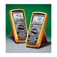 Fluke 1587/1577 Insulation Multimeters