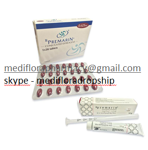 Generic Premarin Tablets
