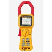 Power Quality Clamp Meter-Fluke 345